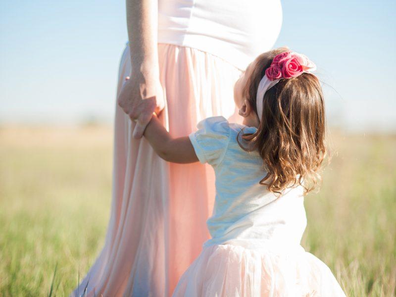 Mitos sobre la concepción de un niño o una niña