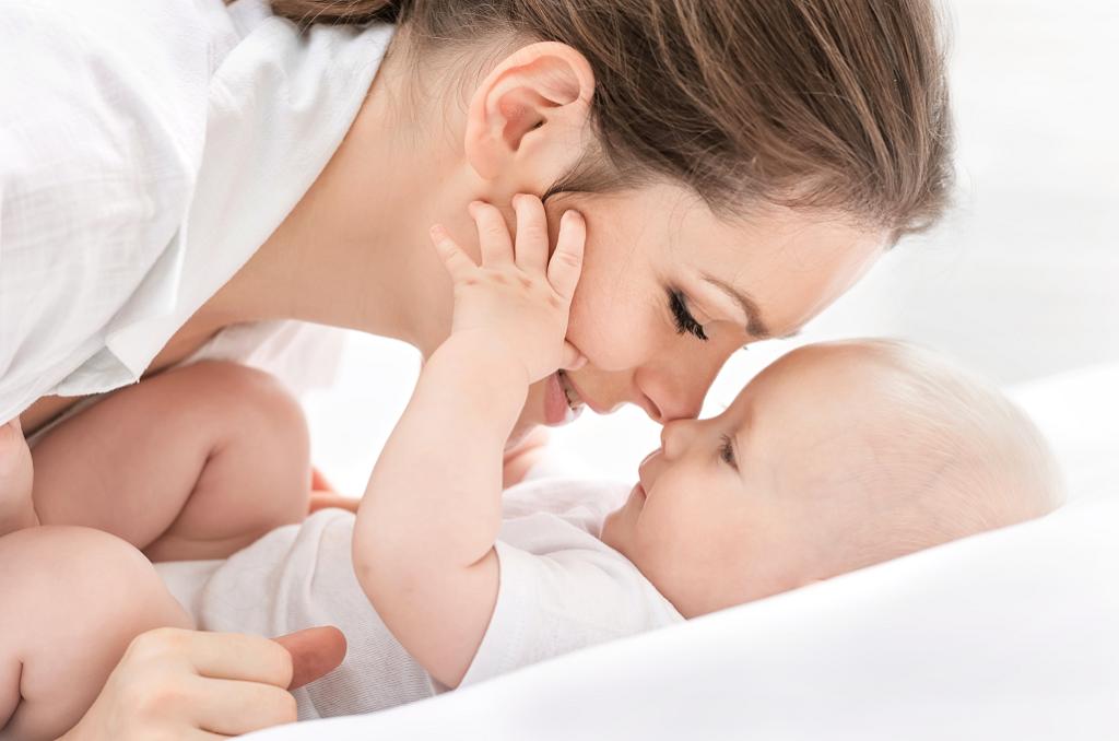 Servicios de reproducción asistida
