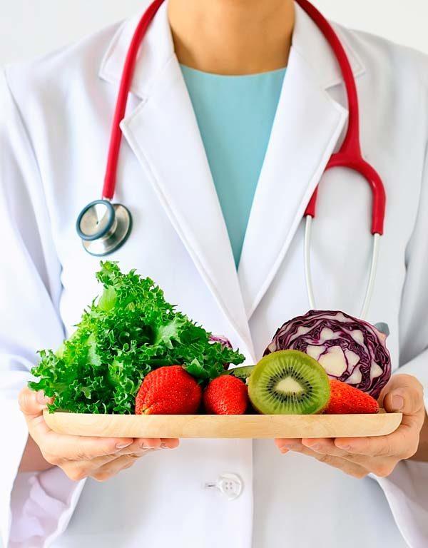 Nutrientes más importantes para la fertilidad