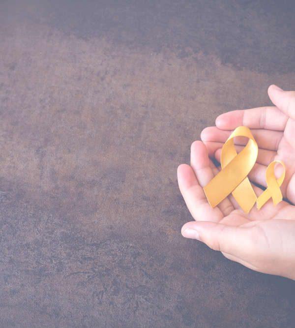 Cómo mejorar la endometriosis con la alimentación