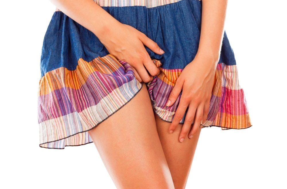Clamidia, la bacteria de la infertilidad