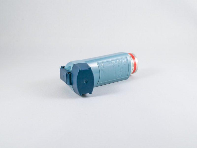 medicamentos-asma