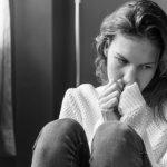dolor-sensibilidad-umbral