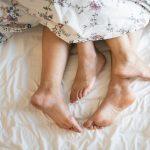 Sexo por la mañana